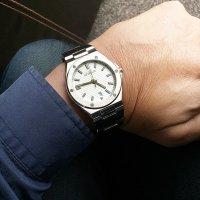 Michel Herbelin 12245/B12 zegarek klasyczny Cap Camarat