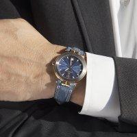 Michel Herbelin 12255/T35 zegarek
