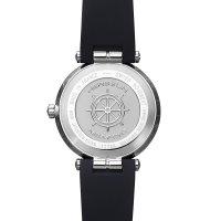 Michel Herbelin 12288/15CB zegarek męski Newport