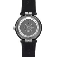 Michel Herbelin 12288/G15 zegarek męski Newport