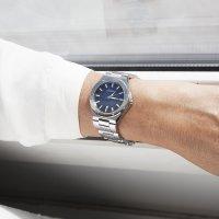 Michel Herbelin 14245/B15 damski zegarek Cap Camarat bransoleta