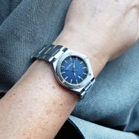 Michel Herbelin 14245/B15 zegarek klasyczny Cap Camarat