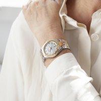Michel Herbelin 14245/BTR59 zegarek
