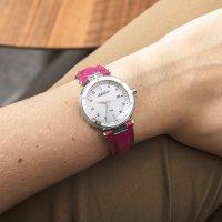 Michel Herbelin 14288/AP89FU zegarek