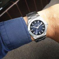 Michel Herbelin 1645/B15 męski zegarek Cap Camarat bransoleta