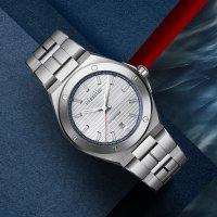 Michel Herbelin 1645/B42 CAP CAMARAT AUTOMATIC zegarek klasyczny Cap Camarat