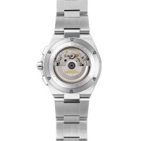 Michel Herbelin 1645/B42 zegarek