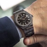 Michel Herbelin 1645/BN14 męski zegarek Cap Camarat bransoleta