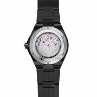 Michel Herbelin 1645/BN14 zegarek męski Cap Camarat