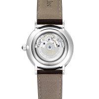 Michel Herbelin 1647/AP15BR zegarek