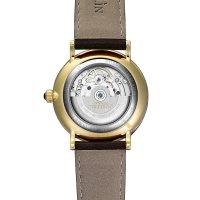 Michel Herbelin 1647/P11MA zegarek męski Inspiration