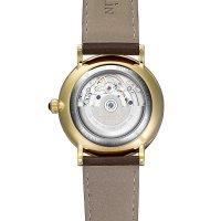 Michel Herbelin 1647/P16BR zegarek męski Inspiration