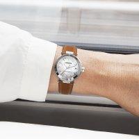 Michel Herbelin 1658/89GO damski zegarek Newport bransoleta