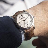 Michel Herbelin 1661/01MA zegarek klasyczny Classique