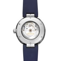 Michel Herbelin 1668/45CB zegarek męski Newport