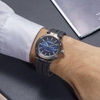 Michel Herbelin 1668/G45CA zegarek