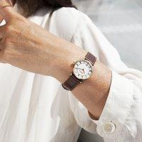 Michel Herbelin 16845/P08GO zegarek