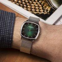 Michel Herbelin 16905/16B zegarek klasyczny City