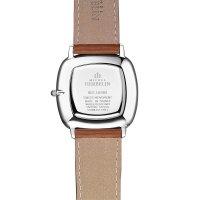 Michel Herbelin 16905/17GO zegarek męski City