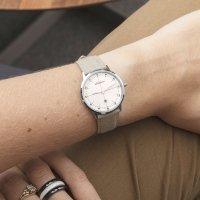 Michel Herbelin 16915/12LKN damski zegarek City pasek