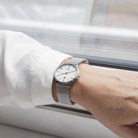 Michel Herbelin 16915/21B zegarek Cap Camarat
