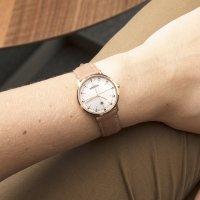 Michel Herbelin 16915/PR12OCR zegarek
