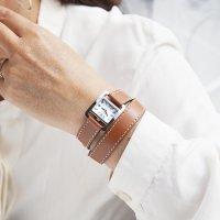 Michel Herbelin 17037/01MA damski zegarek V Avenue pasek