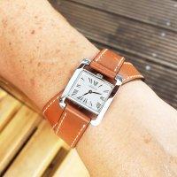 Michel Herbelin 17037/01MA zegarek klasyczny V Avenue