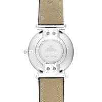 Michel Herbelin 17106/01N damski zegarek Epsilon pasek