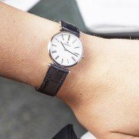Michel Herbelin 17106/01N zegarek damski Epsilon