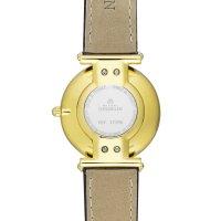 Michel Herbelin 17106/P89N zegarek Cap Camarat