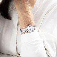 Michel Herbelin 17116/B01N zegarek damski Epsilon