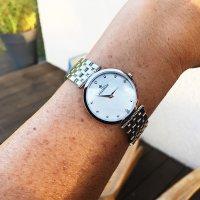Michel Herbelin 17116/B89 zegarek klasyczny Epsilon
