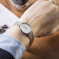 Michel Herbelin 17116/BT89 zegarek klasyczny Epsilon