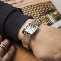 Michel Herbelin 17137/08B damski zegarek V Avenue pasek