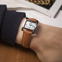 Michel Herbelin 17137/08GO zegarek klasyczny V Avenue