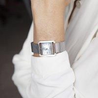 Michel Herbelin 17137/19B zegarek damski V Avenue