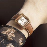 Michel Herbelin 17137/PR11G0 zegarek klasyczny V Avenue