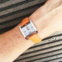 Michel Herbelin 17137/TR11OR zegarek