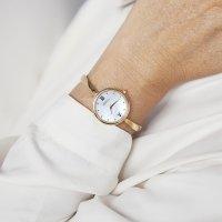 Michel Herbelin 17408/BPR19 zegarek