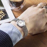 Michel Herbelin 17483/B19 damski zegarek Perles bransoleta
