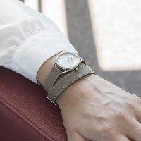Michel Herbelin 17497/29GRL zegarek klasyczny Equinoxe