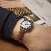 Michel Herbelin 17499/08GO zegarek klasyczny Equinoxe