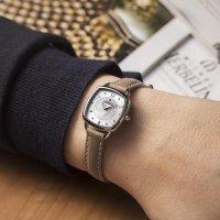 Michel Herbelin 17499/29GR zegarek damski Equinoxe