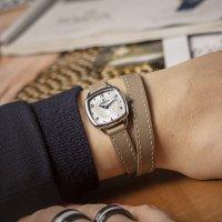 Michel Herbelin 17499/29GRL zegarek damski Equinoxe