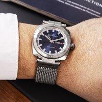 Michel Herbelin 1764/42B zegarek męski Newport