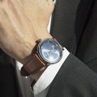 Michel Herbelin 18247/15GO zegarek