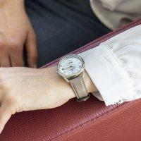 Michel Herbelin 18397/29GR zegarek damski Equinoxe