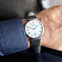 Michel Herbelin 19416/B01N zegarek klasyczny Epsilon