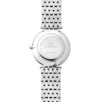 Michel Herbelin 19416/B01N zegarek męski Epsilon